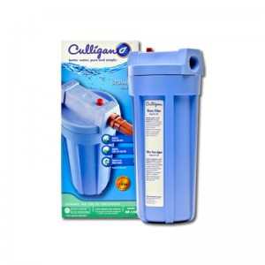 Culligan HF-150 Whole House Water Filtration System