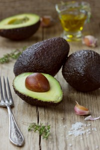 Avocados  - To Fridge or Not To Fridge