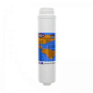 Omnipure Q5505 Inline Water Filter