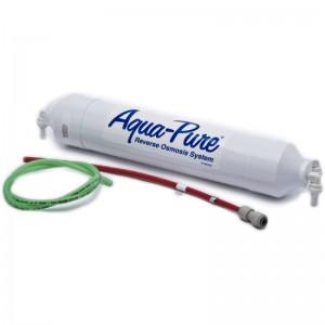 Aqua-Pure AP5500RM Reverse Osmosis Membrane